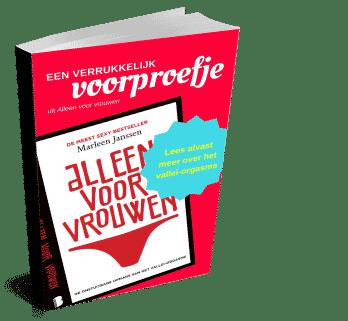 ebookcover_voorproefje